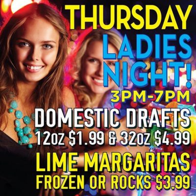 gustavos-mexican-grill-louisville-ladies-night-event